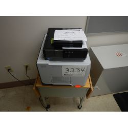 DELL OPTIPLEX 7010/ 5050 Office Equipment / Furniture