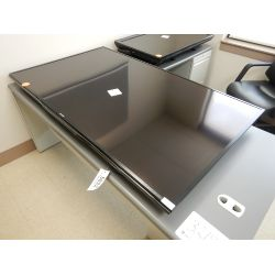 "SHARP 70"" AQUOS TELEVISION Office Equipment / Furniture"