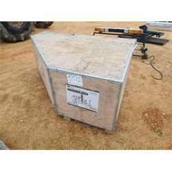 TMG INDUSTRIAL TMG-TTC26 TIRE CHANGER Truck Product and Accessory