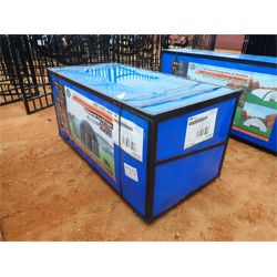 TMG INDUSTRIAL TMGST2020L CORRAL SHELTER Miscellaneous