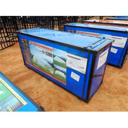 TMG INDUSTRIAL TMG-GH3040 GREENHOUSE TENT Miscellaneous