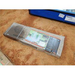 TMG INDUSTRIAL TMG-GH608 HOBBY GREENHOUSE Miscellaneous