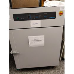 Sheldon Shel-Lab Forced Air Oven(SMO14-2)