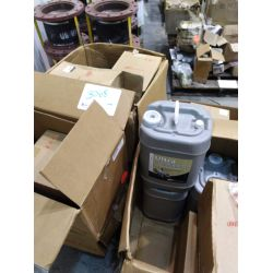 Ingersoll Rand Maintenance supplies for Air Compressor Miscellaneous