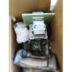 "3 - 1/2"" HP Electric Pumps Miscellaneous"