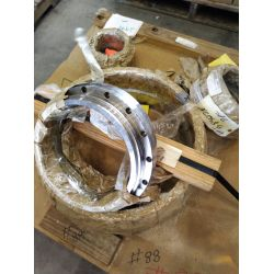 """Pallet of Misc. Ball valve """"replacement balls"""" Miscellaneous"""