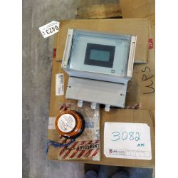 Misc. controllers and analyzers Miscellaneous