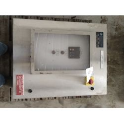 Electrical cabinet Miscellaneous