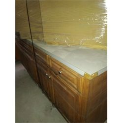 Kitchen cabinets Miscellaneous