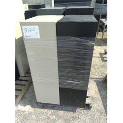 4 - File Cabinets Miscellaneous