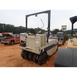 2005 INGERSOLL RAND PT-125R Compaction Equipment