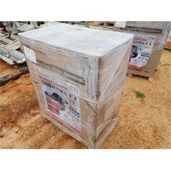 TMG INDUSTRIAL TMG-WB24 WHEEL BALANCER Truck Product and Accessory