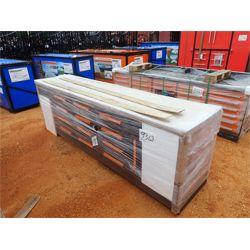 TMG INDUSTRIAL 10WB WORKBENCH Shop Equipment