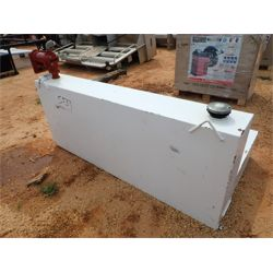 UWS  FUEL TANK  Truck Product and Accessory