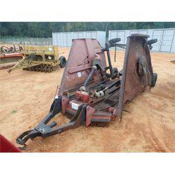 BUSH HOG 26151 Mowing Equipment