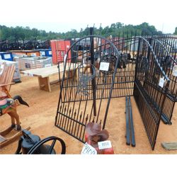 GATE Miscellaneous