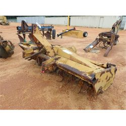 SIDEWINDER R0160 Agriculture Component