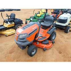 HUSQVARNA YTH24K48 Mowing Equipment
