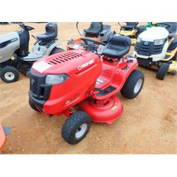 TROYBILT 1WM77KS011 Mowing Equipment