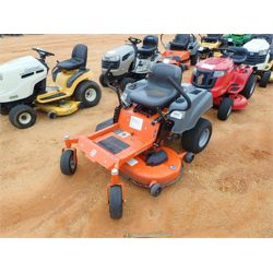 HUSQVARNA r2-46i Mowing Equipment
