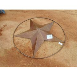 METAL STAR Miscellaneous