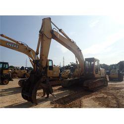 1999 JOHN DEERE 200LC Excavator