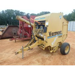 VERMEER 5400RB Agriculture Component
