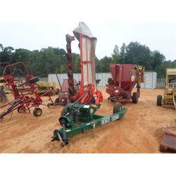 KUHN HAY MOWER Hay / Forage Equipment