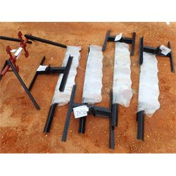 .22 CALIBER TARGET ASSEMBLY Miscellaneous