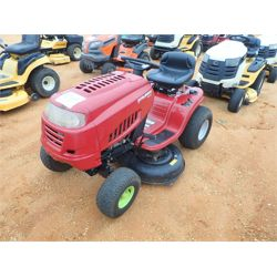 MURRAY OM155-42  RIDING MOWER Mowing Equipment