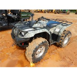 YAMAHA 4 WHEELER ATV / UTV / Cart