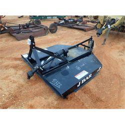 J BAR H106 Mowing Equipment