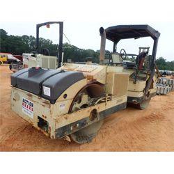 INGERSOLL RAND DD90 Compaction Equipment