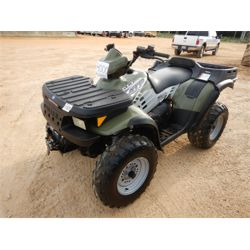 2004 POLARIS 500 ATV / UTV / Cart