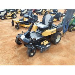 CUB CADET COMMERCIAL Landscape Equipment
