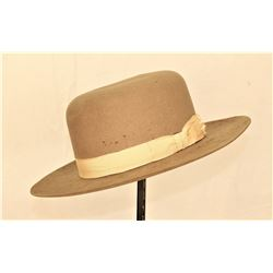 Boss of the Plains Hat