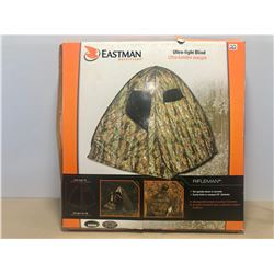 "EASTMAN ULTRA-LIGHT BLIND - 54"" X 60"""