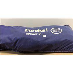 EUREKA EQUINOX 3 TENT