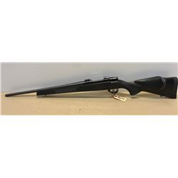 WEATHERBY VANGUARD MODEL .243 WIN