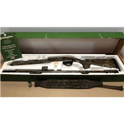 REMINGTON MODEL 11 - 87 SPS CAMO 12 GA