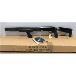 BOITO MODEL 518 12 GA