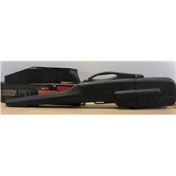 KOLPIN GUN BOOT & BRACKET - AS NEW