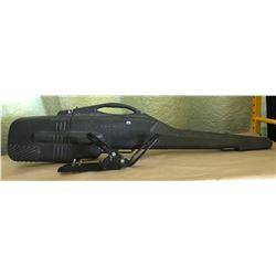 PLANO LONG GUN CASE & ATV BOOT