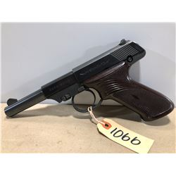 HIGH STANDARD DURAMATIC MODEL 101 .22 LR