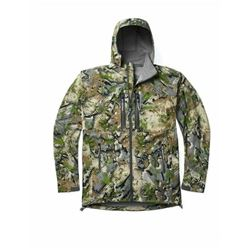 Western SKRE clothing /Stealth cam / BASEMAP Scouting Package