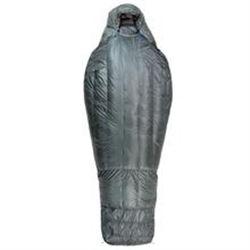 Stone Glacier Chilkoot 0 Sleeping Bag