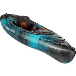 OLD TOWN KAYAK LOON 106 M/L  Photic Blue with $300 Sportsman Warehouse Gift cards