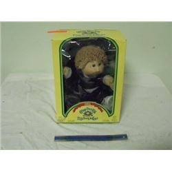 Cabbaage Patch doll