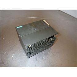 SIEMENS 1P 6ES7 318-2AJ00-0AB0 SIMATIC S7