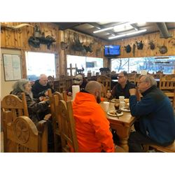 Texas Wild Hog Hunt, 2 Hunters, 3 Days/2 Nights, No Limit on Hogs